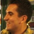 Rodrigo Magdaleno