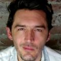 Jaime Mejía